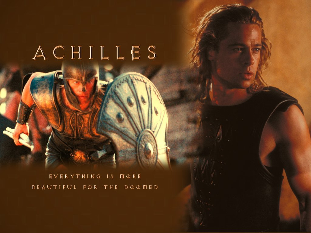 the iliad achilles rage essay Free essay: `rage--goddess, sing the rage of peleus' son achilles' the first line  of the iliad describes a human emotion that leads to doom and destruction.