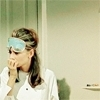 Audrey Hepburn photo entitled Breakfast at Tiffany´s