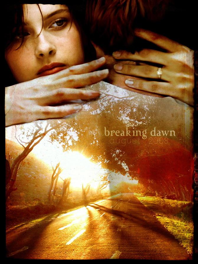 http://images1.fanpop.com/images/image_uploads/Breaking-Dawn-Poster-twilight-series-876263_671_893.jpg