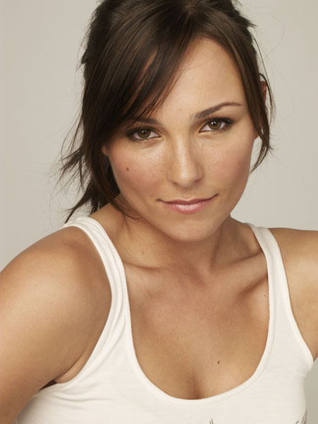 Step Up 2 The Streets Images Briana Evigan Wallpaper And Background Photos 904541