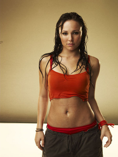 Step Up 2 The Streets images Briana Evigan wallpaper and ...