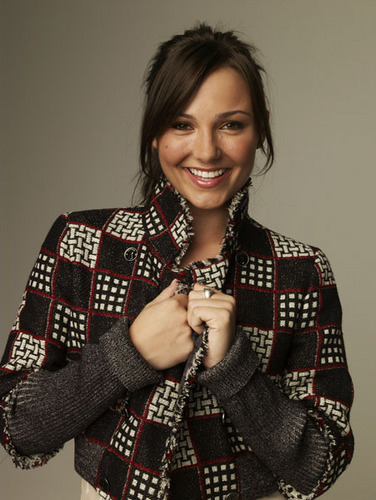 Step Up 2 The Streets wallpaper possibly with a business suit and a well dressed person entitled Briana Evigan