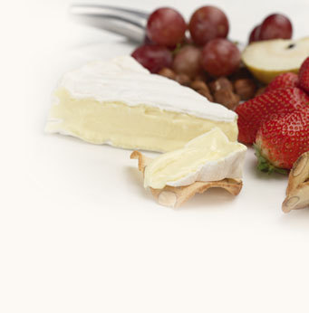 Brie - cheese Photo