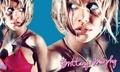 Brittany - brittany-murphy fan art