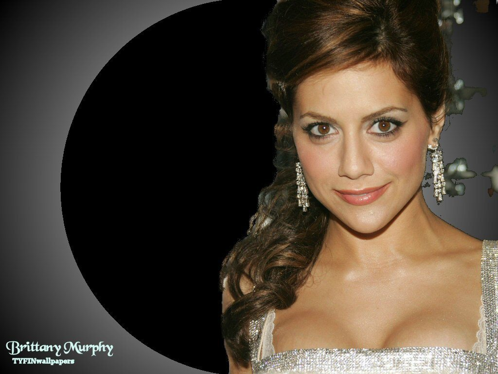 http://images1.fanpop.com/images/image_uploads/Brittany-brittany-murphy-1230525_1024_768.jpg