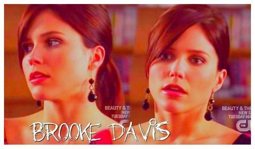 Brooke<3