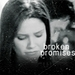 Brooke Davis - brooke-davis icon