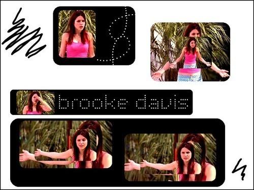 Brooke=]