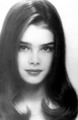 Brooke - brooke-shields photo