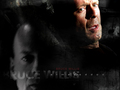 Bruce Willis - bruce-willis wallpaper