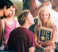 BtVS - btvs-behind-the-scene photo