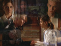 Buffy & Spike - bangel-vs-spuffy wallpaper