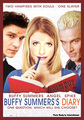 Buffy and her lovers