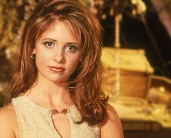 Buffy ( season 1)