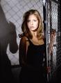 Buffy ( season 1)