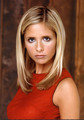 Buffy (season 4) - buffy-the-vampire-slayer photo