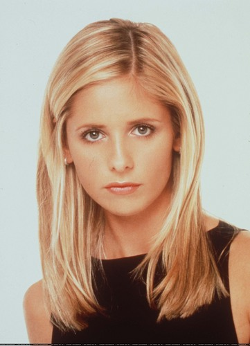 Buffy ( season 4)