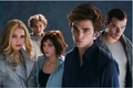 CULLEN FAMILY!! - twilight-movie photo
