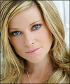 Cady McClain (Rosanna) - as-the-world-turns photo
