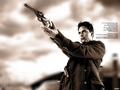 Captain Jack - captain-jack-harkness wallpaper