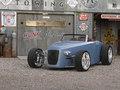Caresto V8 Speedster - volvo wallpaper