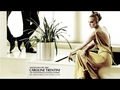 Caroline Trentini  VOGUE ITALY - vogue wallpaper