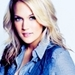 Carrie Underwood - american-idol icon