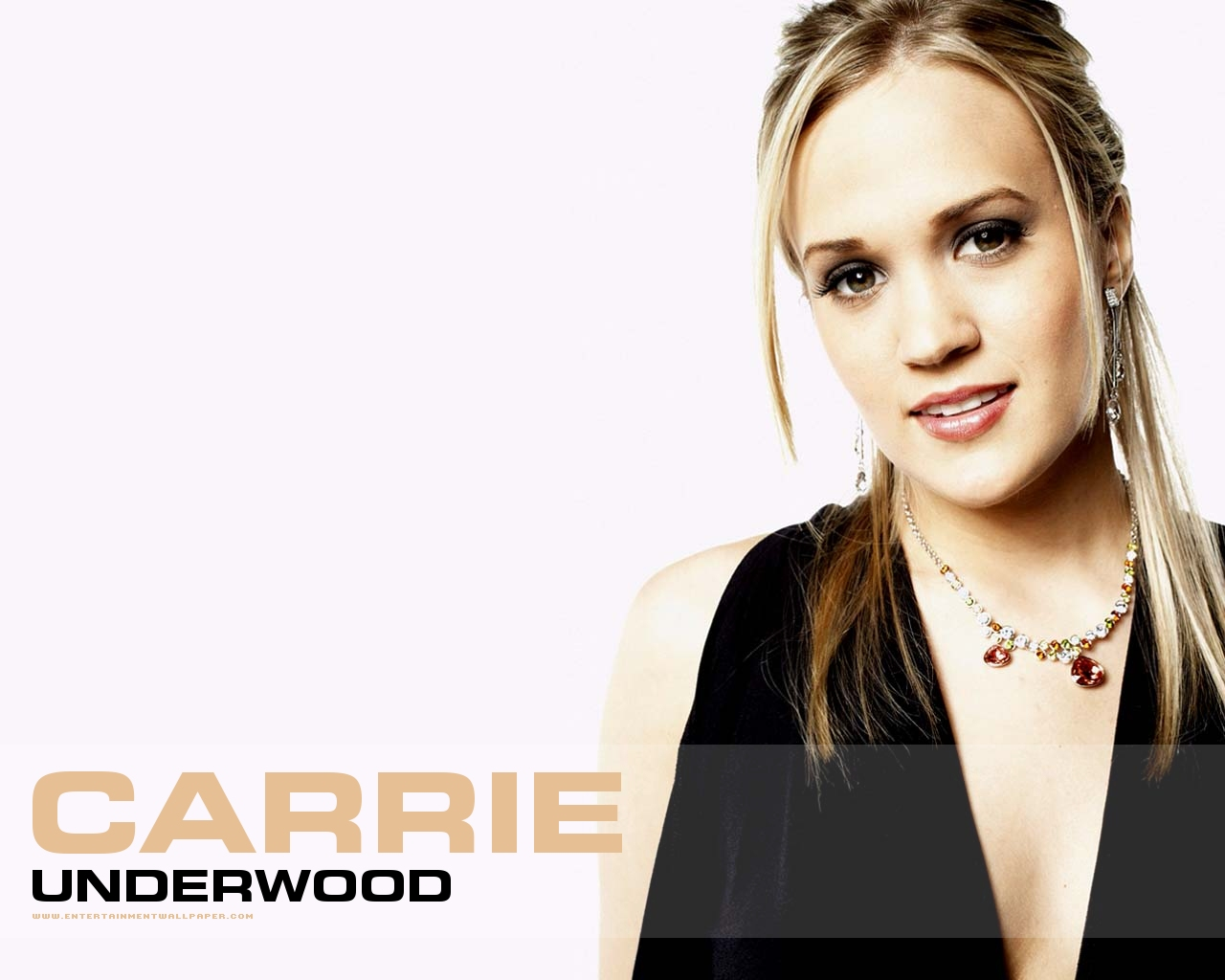 Carrie Underwood - Images