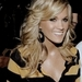 Carrie - carrie-underwood icon