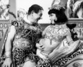 Carry On Cleo - carry-on-movies photo