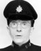 Carry On Constable - carry-on-movies icon