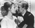 Carry On Constable - carry-on-movies photo