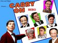 Meet Carry On Gang!