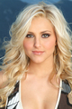 Cassie Scerbo Album