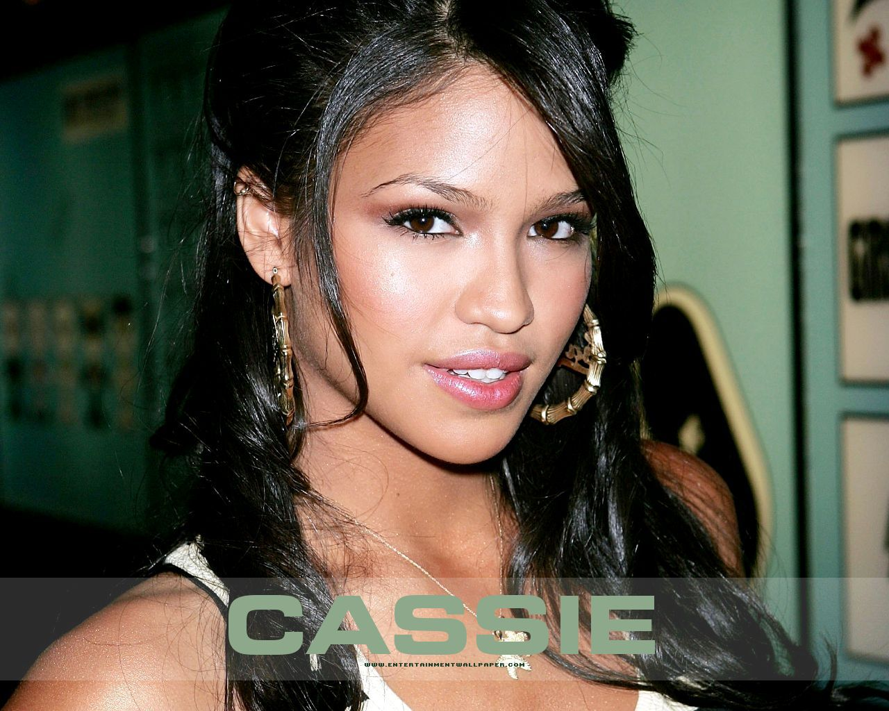 cassie wallpapers photos images - photo #22