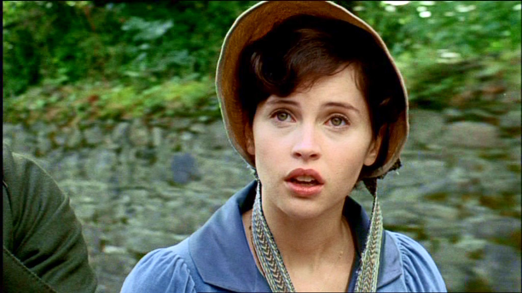 """abbey austens essay jane northanger In jane austen's book """"northanger abbey"""", one of the major themes and  objectives  this essay will examine this theme according to the novel as a  whole, the."""