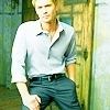 Chad Michael Murray - chad-michael-murray Icon