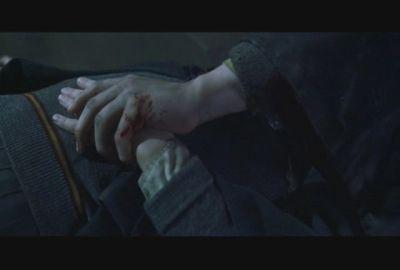 "Chamber of Secrets - Ginevra ""Ginny"" Weasley Photo (868319 ..."