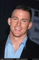 Channing - channing-tatum photo