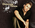 Channing - channing-tatum wallpaper