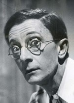 Carry On Movies wallpaper called Charles Hawtrey