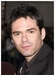Charlie (Billy Burke)