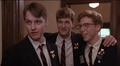 Charlie, Knox and Steven. - dead-poets-society photo