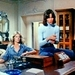 Charlie's Angels - charlies-angels-1976 icon