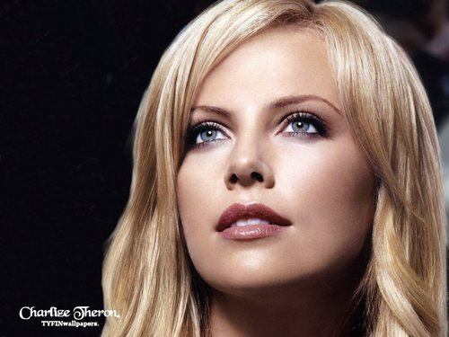 Charlize Theron wallpaper titled Charlize