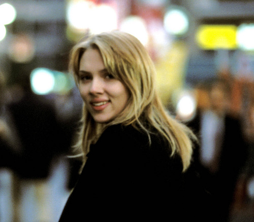 Lost in Translation images Charlotte HD wallpaper and background photos