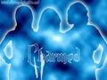 Charmed Outline