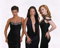 Charmed Promo - charmed photo