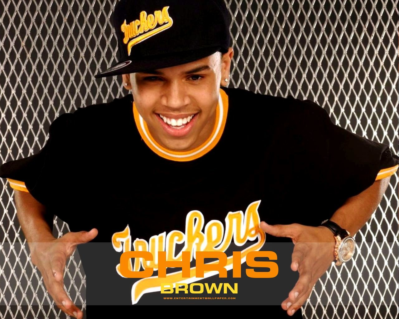 Chris Brown images Chris Brown HD wallpaper and background photos