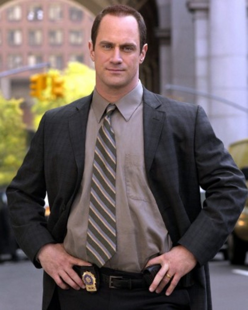 Chris Meloni images Chris Meloni HD wallpaper and ... Christopher Meloni Law And Order